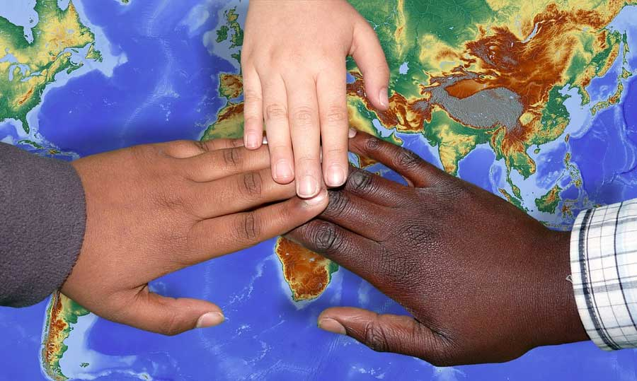 Overview of Child Welfare System - Overview of Child Welfare System