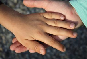 The Importance of Social Services 305x207 - The Importance of Social Services