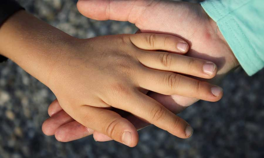 The Importance of Social Services - The Importance of Social Services