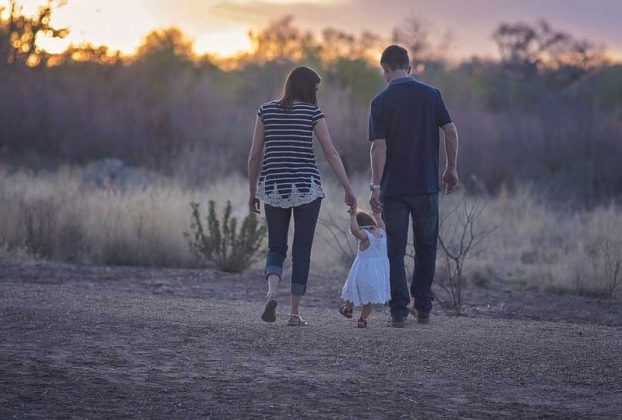 What is Family Support and How Does it Help 622x420 - What is Family Support and How Does it Help?